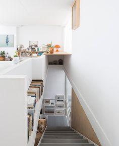 Dit huis in Spanje is speciaal gestyled voor een kunstenaar en wij willen er…
