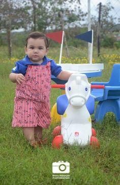 Ensaio Criança - Faça o do seu filho! Bruno Assunção Photographer  (81)992846587 # Pernambuco, Brasil.