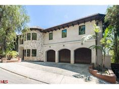 1921 Bel Air Road, Los Angeles CA - Trulia