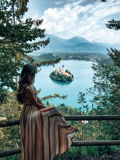 the adriatic coast: travel & style guide Croatia Pictures, Montenegro Travel, Montreal Botanical Garden, Coast Style, Croatia Travel, What To Pack, Slovenia, Travel Style, Style Guides
