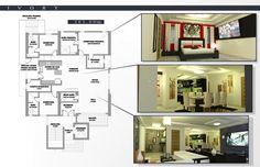 Apartamentos en Venta en La Trinitaria, Santiago 1 - Santiago De Los Treinta Caballeros - Santiago - MercadoLibre