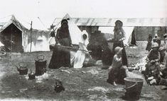 jpg Concentration Camps for Boer Women and Children