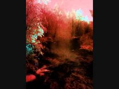 Somnam - River of Perdition Electronic Music, River, Dark, Painting, Painting Art, Paintings, Painted Canvas, Rivers, Drawings