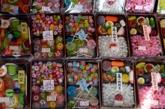 kyoto candy
