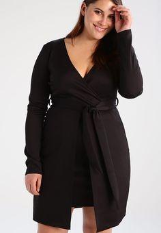 7635202f88 49 Best Zalando ♥ Große Größen - Kleider images