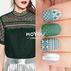 See this Instagram photo by @moyou_london • 1,029 likes
