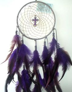 """I named this after a character on FX show Bastard Executioner . It is call """" Mi Lady Love"""" Purple for Royalty"""