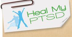 PTSD Professional Perspective: Understanding Complex PTSD Treatment | PTSD Guest Post: Professional Perspective | Heal My PTSD