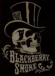 YES! BB Smoke pinned by someone! Awesome live! southern rock..