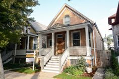 2427 North Maplewood Avenue, Chicago IL - Trulia