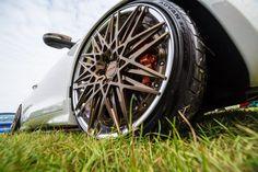 #lurntwubberphotographic #Canon #photography #mycanon @Edition_38 #automotivephotography #volkswagen #audi