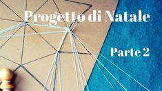 TOMBOLO   Progetto natale Parte 2