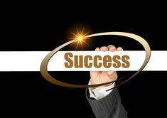 Секретный ключ к успеху и абсолютному везению! Просто поймите принципы успеха и везения — прочитайте эти афоризмы и попытайтесь глубоко проникнуть в их суть, а затем используйте это понимание в своей жизни. Тогда к вам гарантированно откроется секрет успеха и везение станет вашим постоянным спутником.   http://omkling.com/kljuch-k-uspehu/