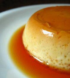 Chocolate Tofu Pudding   Recipe   Tofu, Puddings and Smooth