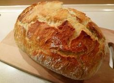 Other Recipes, New Recipes, Dinner Recipes, Bread Bun, Breakfast Bars, Polish Recipes, Bread Recipes, Food To Make, Food And Drink