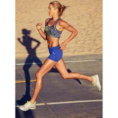 Double Dare Radical Bra | Athleta
