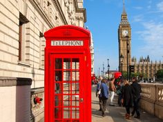 How to get round London without becoming skint