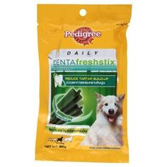price error -- Click image for more details. (This is an affiliate link) #DogSnacks