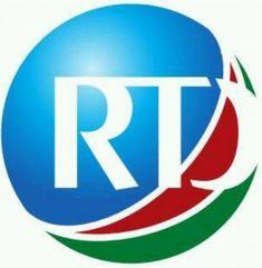 Radio Television of Djibouti - Wikipedia