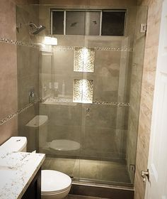 Custom Glass Shower Doors Vancouver