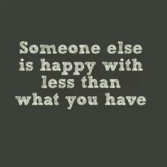 SOMETIMES I NEED TO LEARN THAT..