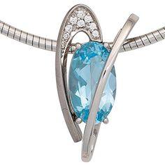 Swiss Army Knife, Turquoise Bracelet, Jewels, Bracelets, Ebay, Shopping, Blue Topaz, Silver Jewellery, Watches