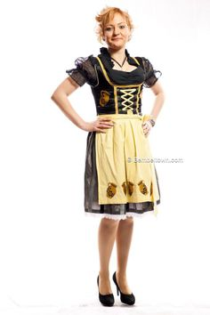 FRANKFURTER OKTOBERFEST MODE -  FRANKFURT BEMBEL TRACHTEN - Follow us Facebook.com/Bembeltown to receive our Specials - Bembeltown Design and more... - http://youtu.be/uUvv-qfAurc | www.Bembeltown.com | #frankfurtshopping #hessentag #hessen #bembel #frankfurt #igfrankfurt #trachten #fashionmagazine #hessen #germanoktoberfest #dirndlgirls #minidirndl #fashionblogger #vogue #fashionblog #apfelwein #geripptes #bembeltown #gastrokleidung #biergarten #dirndl