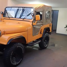 Off Road Jeep, Jeep Willys, Toyota Hilux, Jeep Grand Cherokee, 4x4, Pajero, Monster Trucks, Ford, Vehicles