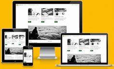 Netlabels & Netaudio Resource