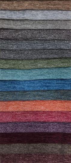 plain sofa furniture fabrics 2017 new hot selling product of Huayeah Sofa Upholstery, Fabric Sofa, Sofa Furniture, Fabrics, Things To Sell, Rugs, Hot, Home Decor, Couch Furniture