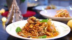 Foto: Carina Ahlskog / Yle Lamb, Crockpot, Nom Nom, Main Dishes, Rice, Cooking Recipes, Ethnic Recipes, Food, Corse