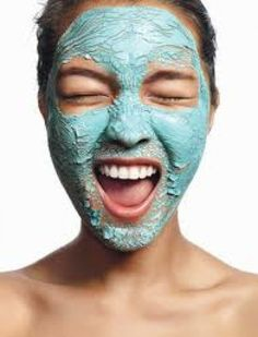 Acne, Acne treatments and Acne Skin care. Help yourself get rid of and stop Acne now, by following a few simple and easy steps that you might never have thought of!