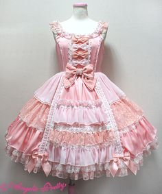 ♡Sucre Dolls♡