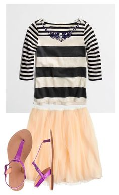 """Untitled #381"" by mary0246 ❤ liked on Polyvore"