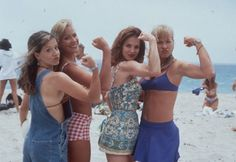 35 best sweet valley twins images on pinterest twin twins and sweet valley high fandeluxe Image collections