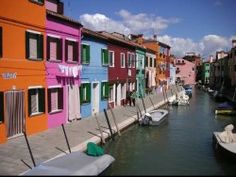 Picture of Venice, pics of Italy, visit Italy