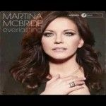 Martina McBride and Kelly Clarkson 'In the Basement' Duet [LISTEN]