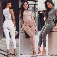 Like this pic ? See more on my Pinterest  : @theylovecyn_