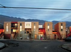 NYC This Week: Alejandro Aravena Micro-Infrastructure and Architectural Storytelling