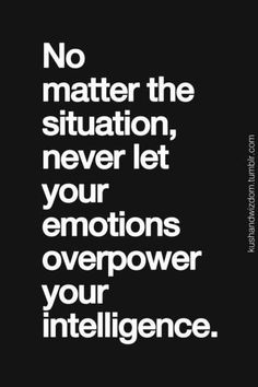 Cool 36 Inspirational Quotes About Life... Best Quotes Success Check more at http://bestquotes.name/pin/134190/