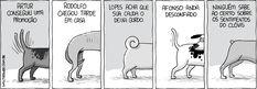 http://rrypi.blogspot.se/2014/01/artur-conseguiu-uma.html
