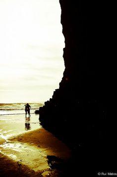 Praia Grande4