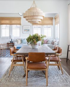 House Design – Where do I start when building a house Dining Room Design, Dining Area, Dining Table, Dining Chairs, Traditional Dining Rooms, Traditional Kitchens, Traditional Bedroom, Style Me Pretty Living, Beautiful Dining Rooms