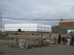 iqaluit nunavut wiki