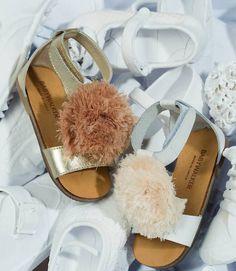 Babywalker zapatos infantiles con bonitos diseños