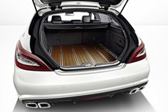 2012-mercedes-benz-cls-shooting-brake-uk-pricing-18.jpg 1,600×1,067 pixels
