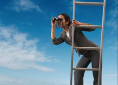 Climbing the corporate ladder - The Business Woman Media Business Marketing, Internet Marketing, Alternative Search Engines, Women In Leadership, Advertise Your Business, Free Advertising, Secrets Revealed, Free Training, Goods And Services