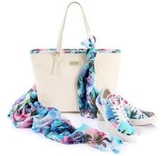 Guess lancia la Capsule Collection Summer Tropical per l'estate 2014 Guess limited edition online
