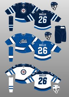 f3a9cc2d8 44 Best #DesignAJersey Contest images in 2017 | Field Hockey, Hockey ...