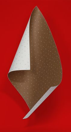 Mo Design / Dr. Noyer Apotheken / Geschenkpapier